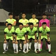万博体育manbetx3.0足球最高联赛夺冠