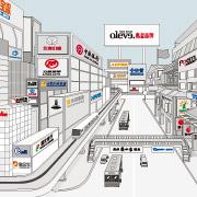 成长型企业的最新manbetx客户端下载之路