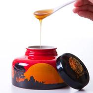 珍贵的非洲野生蜂蜜来到中国 - 万博体育manbetx3.0最新manbetx客户端下载全程服务