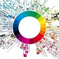 最新manbetx客户端下载设计都爱的颜色
