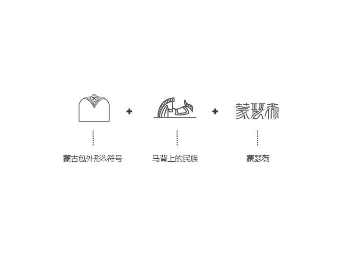 案例整理-公司版本-06.jpg