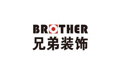兄弟装饰,用心装饰万博手机网页