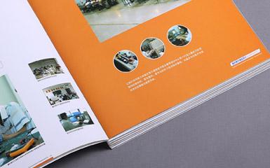 包装、画册、印刷物料合集