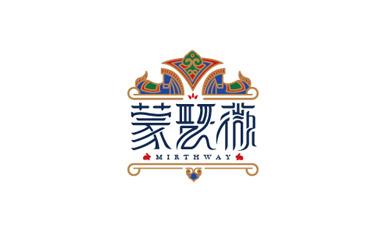 蒙瑟薇 - 蒙医减肥连锁