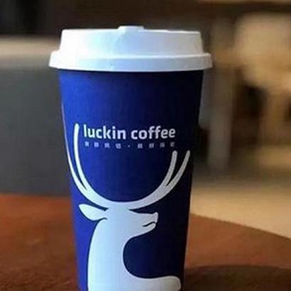 瑞幸这个自诞生以来就有明显互联网社交化基因的咖啡创业最新manbetx客户端下载