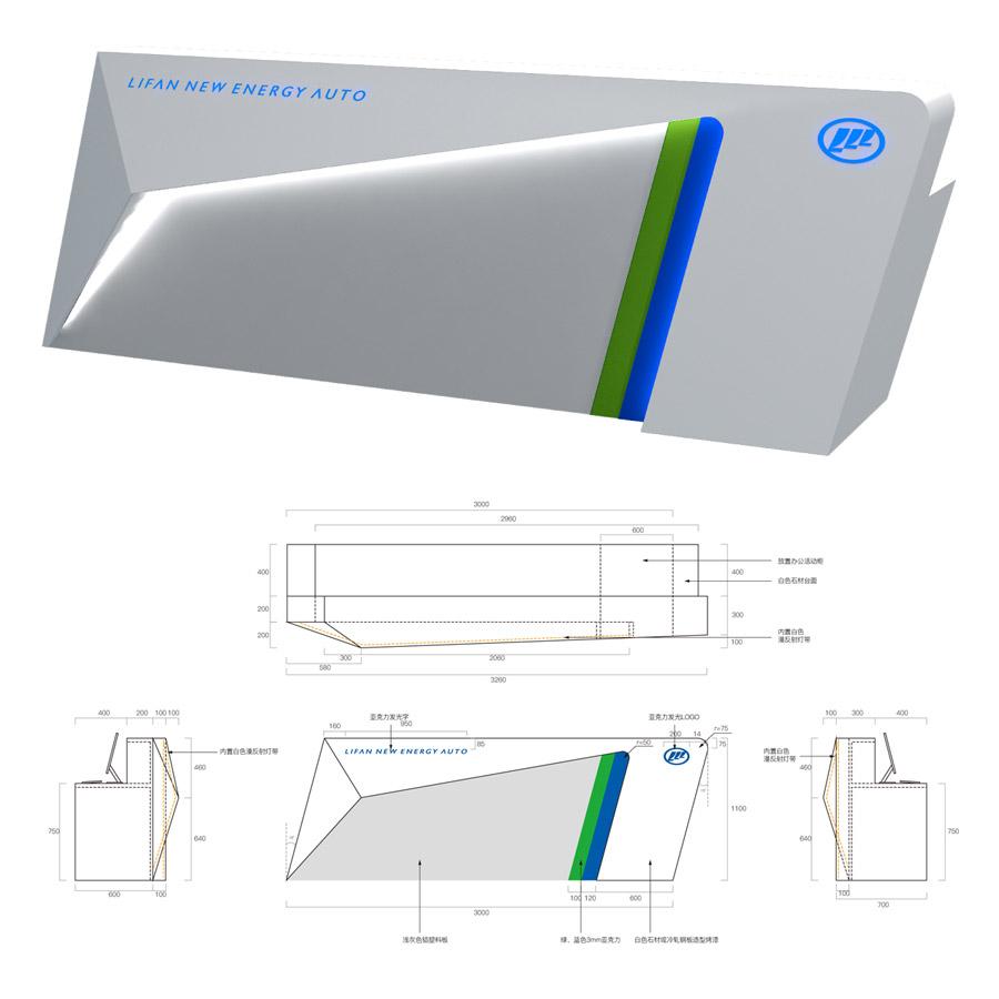 LF02-5-1.jpg