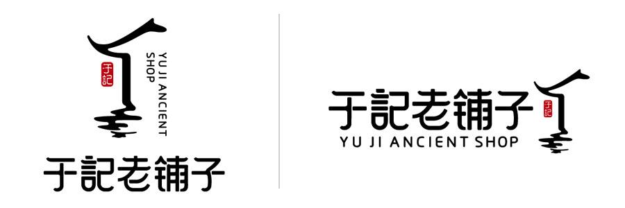 YJ02.jpg