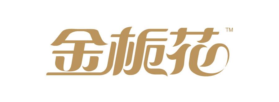 jzh-01.jpg