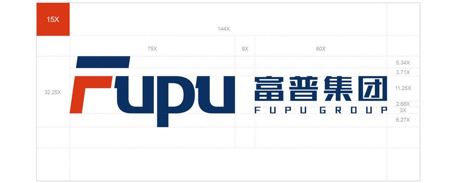 fupu-01.jpg