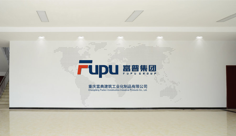 fupu-13.jpg